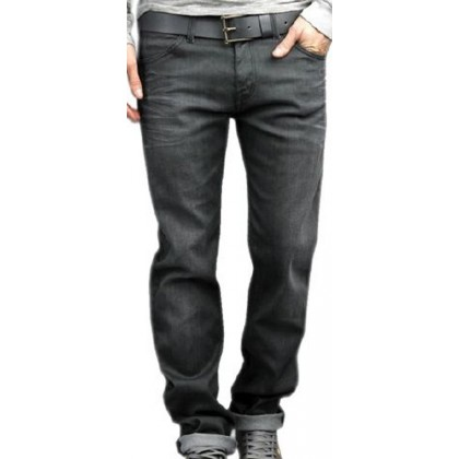 jeans Levi's 504 02 21 Avatar