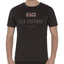 Tee-shirt  Ben Sherman