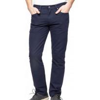 Pantalon Chinos Levi's 511Marine