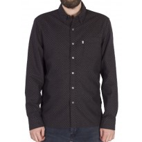Chemise Levi's Jacquard Sunset One Pocket