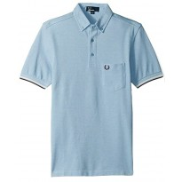 Polo Fred Perry M2584/b60