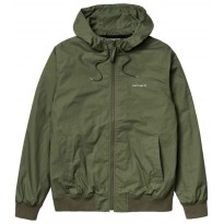 Blouson Carhartt Marsh Jacket - Rover Green
