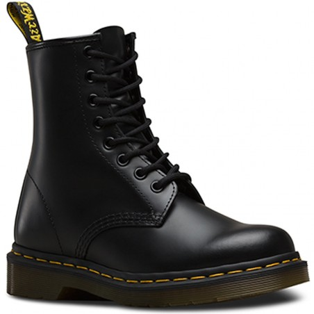 Chaussure Dr Martens 1460z black