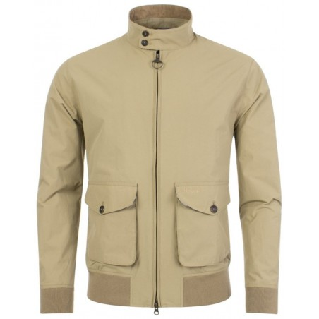 BLOUSON BARBOUR MAREE JACKET