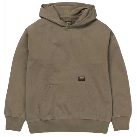 SWEAT CAPUCHE CARHARTT MEMORIES