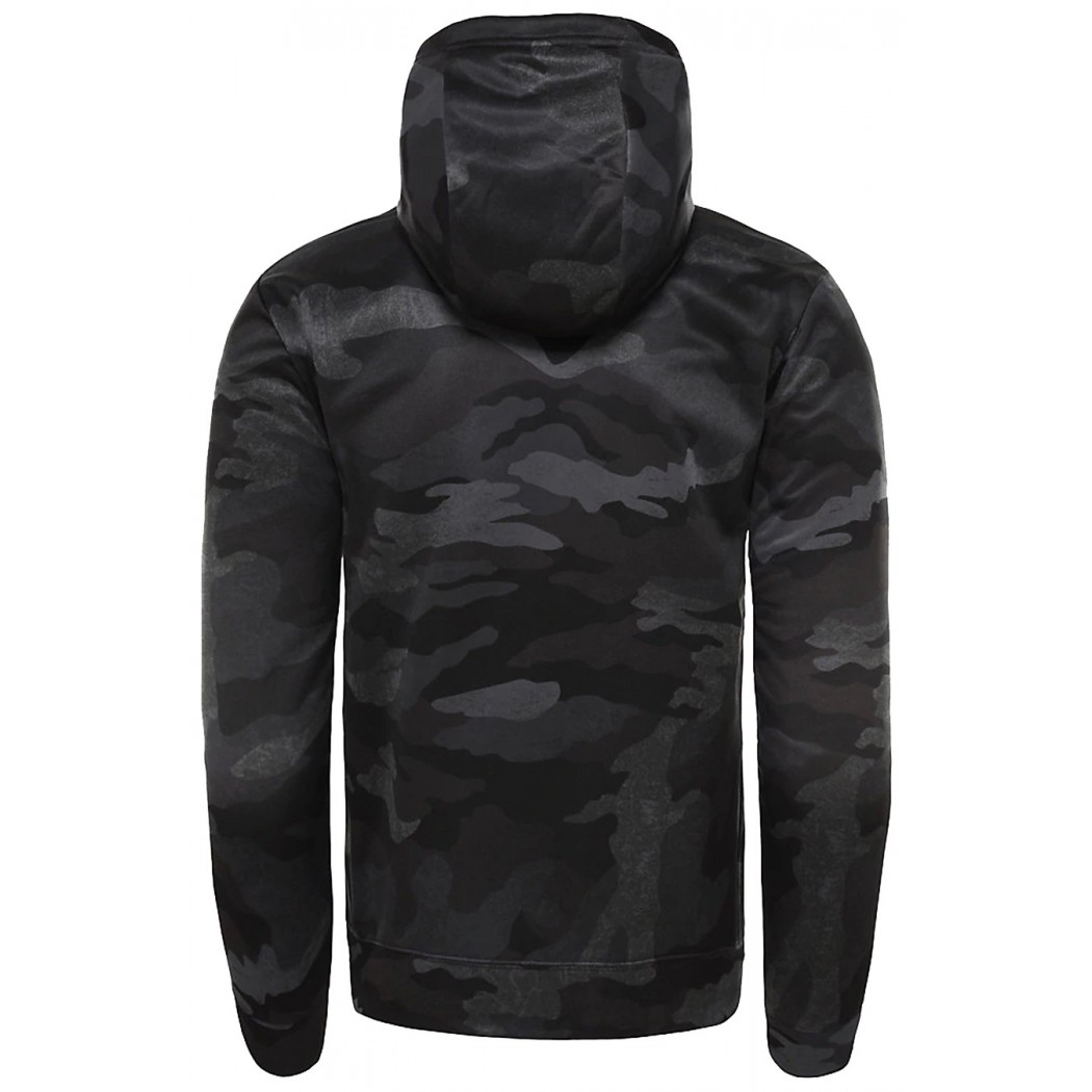SWEAT CAPUCHE SURGENT THE NORTH FACE