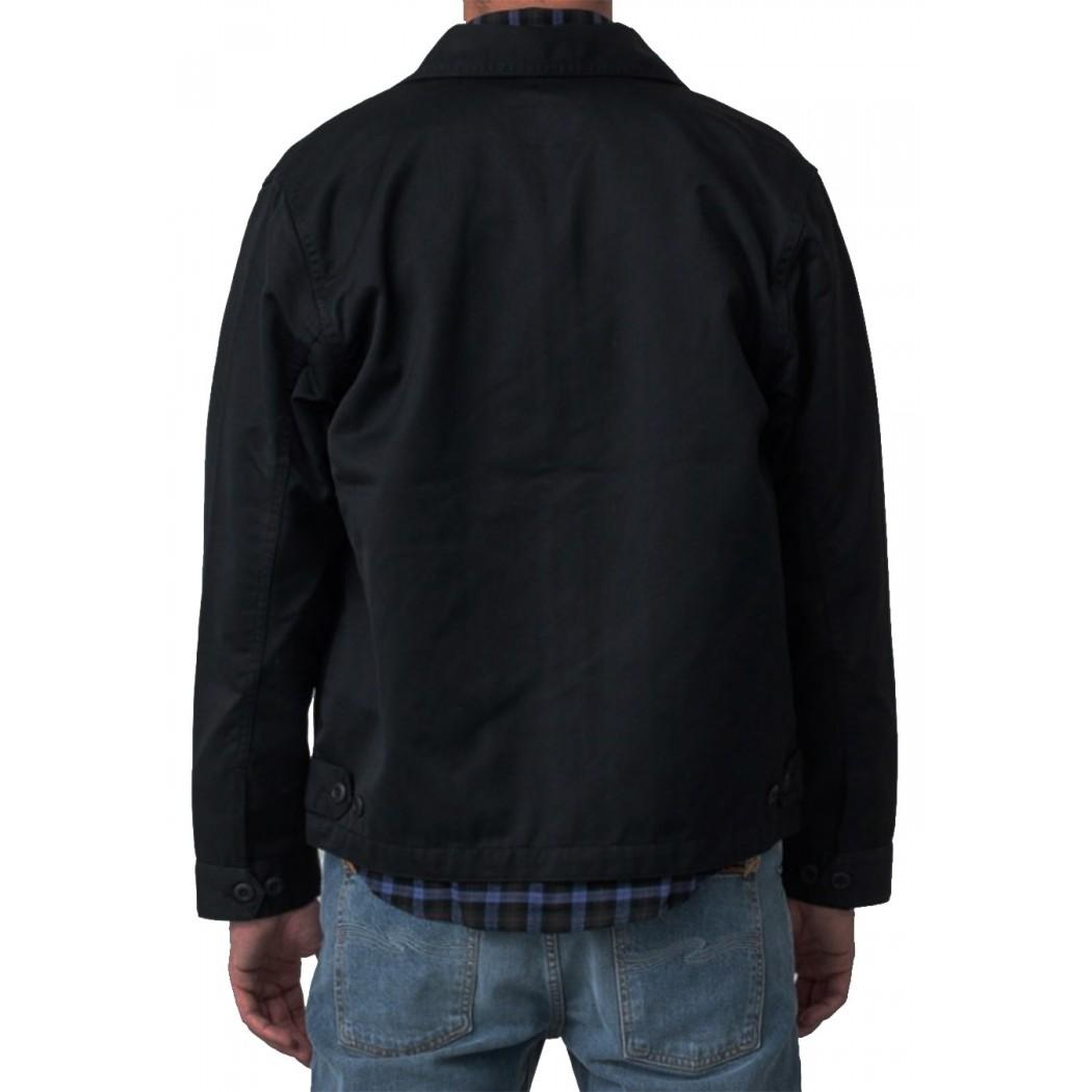 Blouson CARHARTT Modular Noir