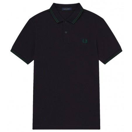 Polo FRED PERRY m3600/J73