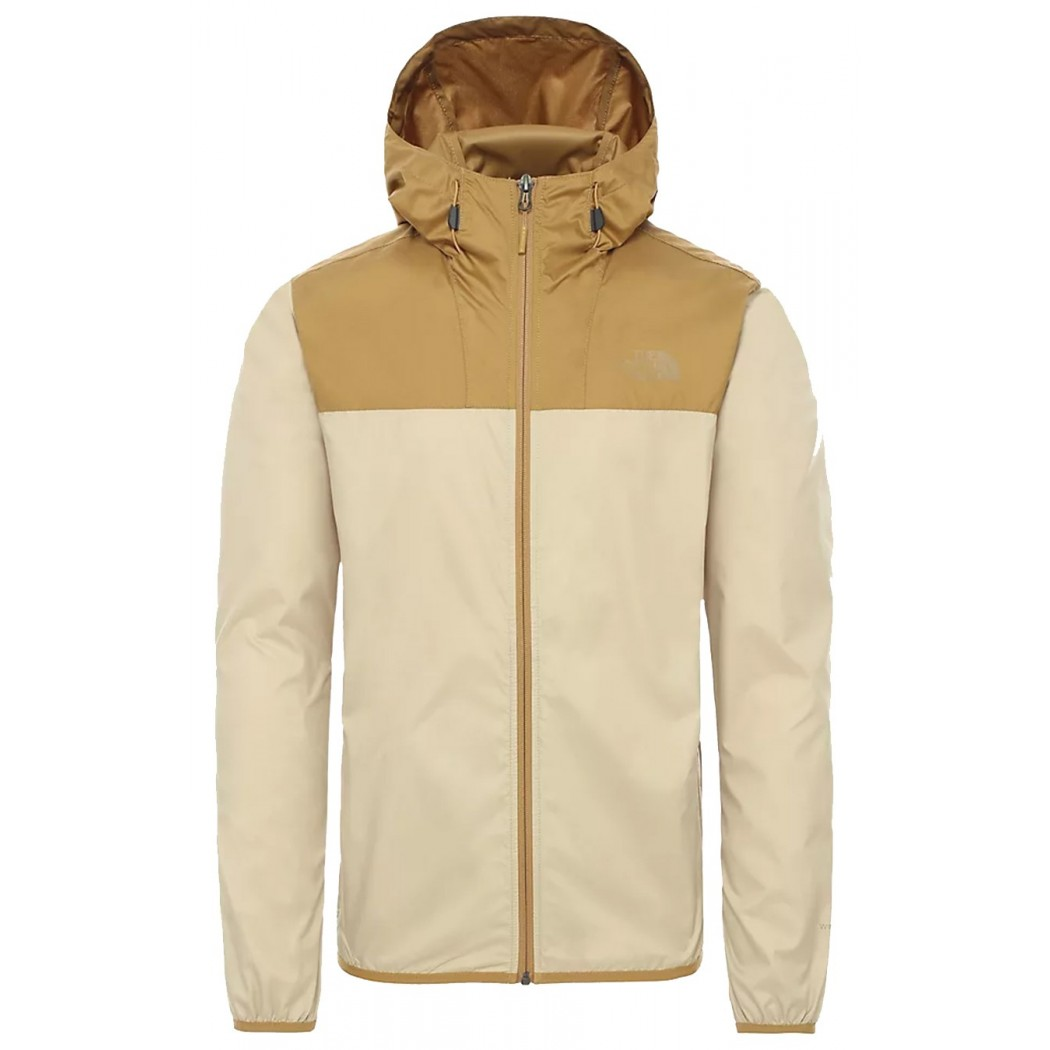 VESTE COUPE VENT THE NORTH FACE CYCLONE2