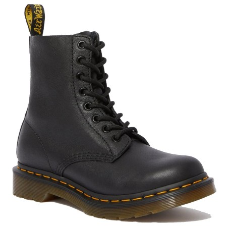Chaussure Dr Martens Pascal Virginia