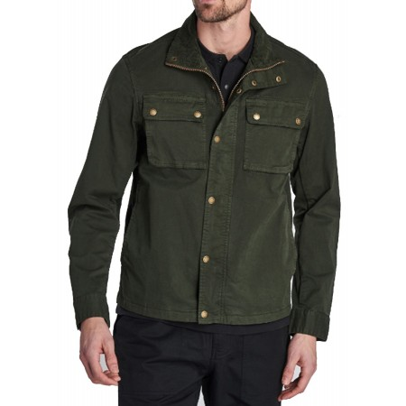 Veste Barbour International