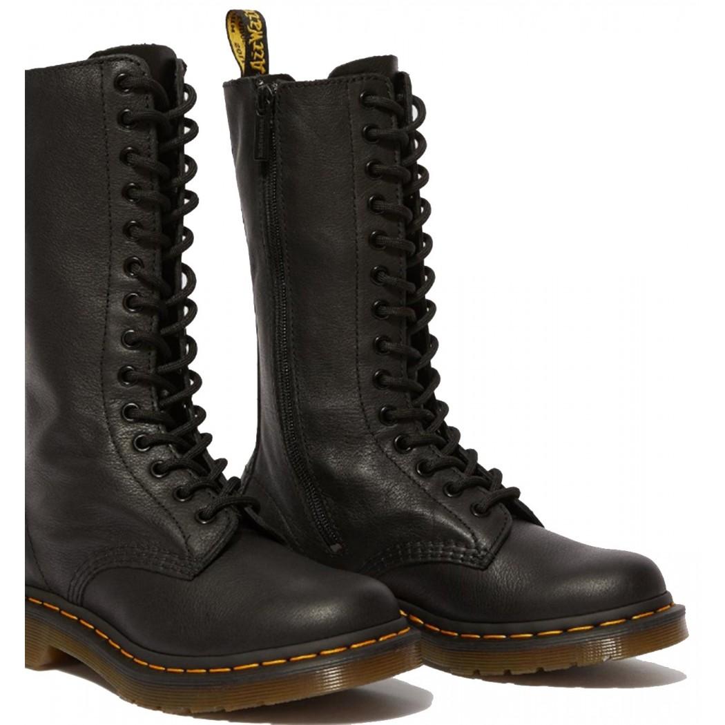 Chaussure Dr Martens 1B99 Virginia