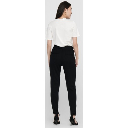 Pantalon Poptrash Only Black