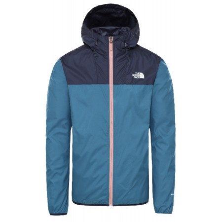 The North Face Veste À Capuche Cyclone 2