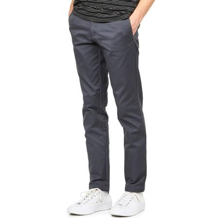 Pantalon Chino Carhartt Wip...