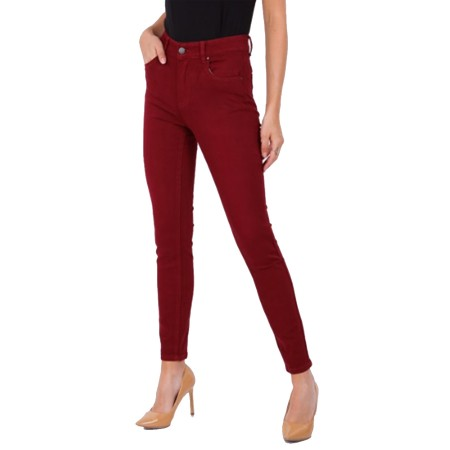 copy of Pantalon Skinny Toxic...