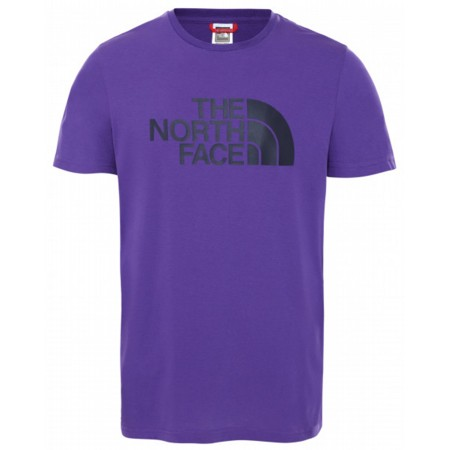 Tee Shirt Easy The North Face