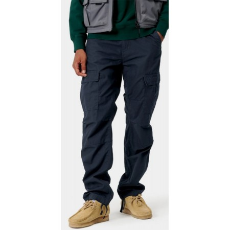 Pantalon Cargo Carhartt Aviation...