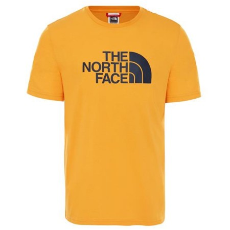 TEE SHIRT THE NORTH FACE EASY