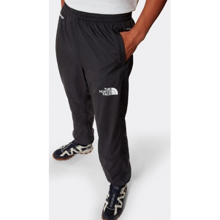 Pantalon THE NORTH FACE Hydrenaline