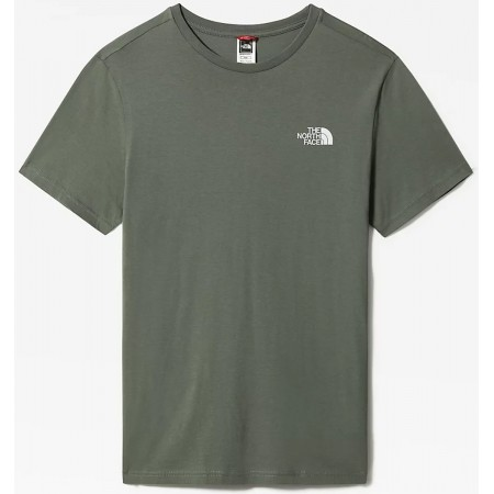 Tee Shirt THE NORTH FACE SIMPLE...