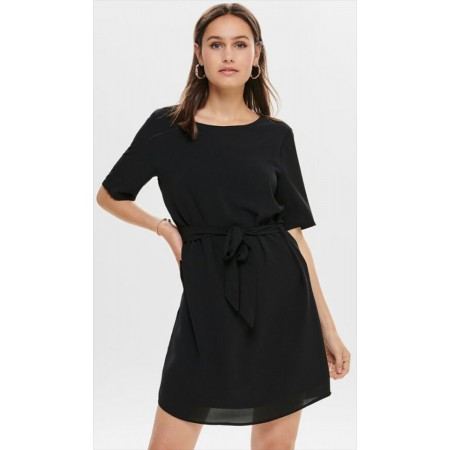 Robe ONLY noir par JDY