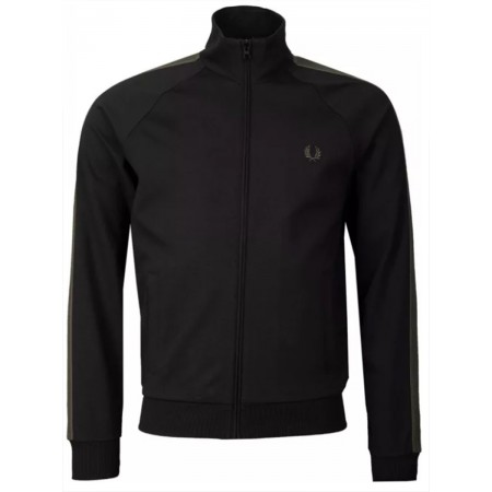 Veste FRED PERRY Authentics