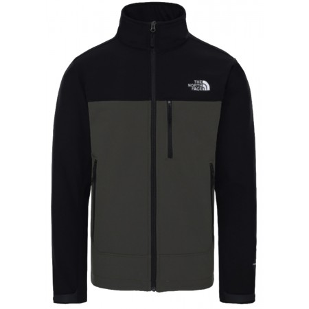 Veste the North Face Softshell