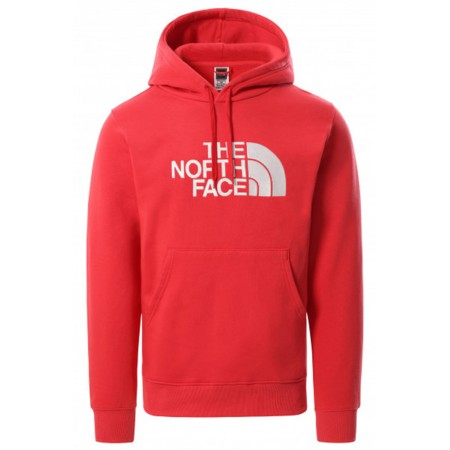 Sweat Capuche The North Face...