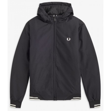 Blouson capuche FRED PERRY...