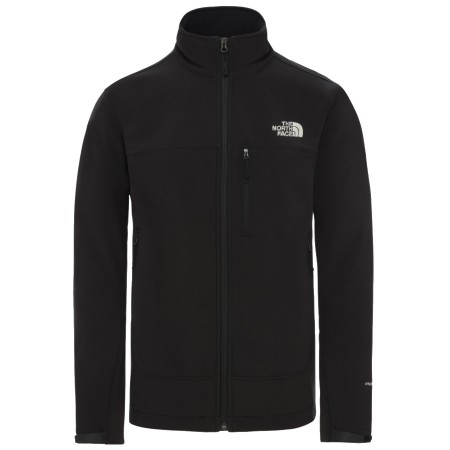 Veste the North Face Softshell...
