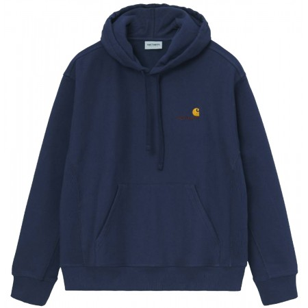 Sweat à capuche Carhartt...