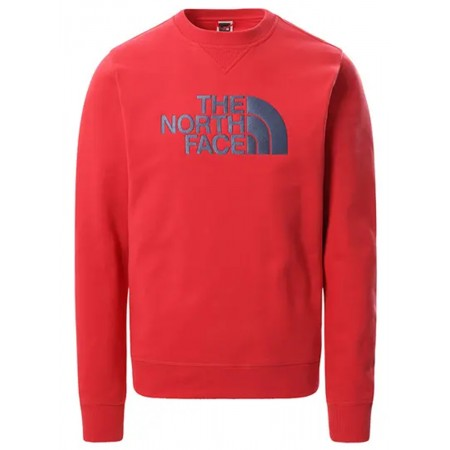 SWEAT ETE THE NORTH FACE DREW...