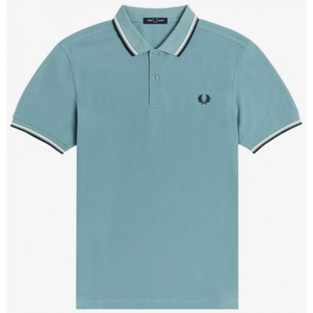 Polo Fred Perry M3600 A/88