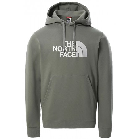 Sweat The North Face Drew Peak...