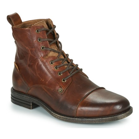 Chaussure Levi's Emerson