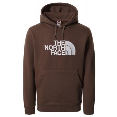 Sweat Capuche The North Face...