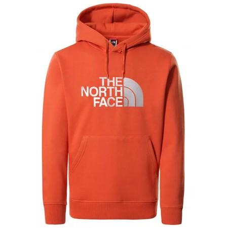 Sweat Capuche The North Face  Ochre