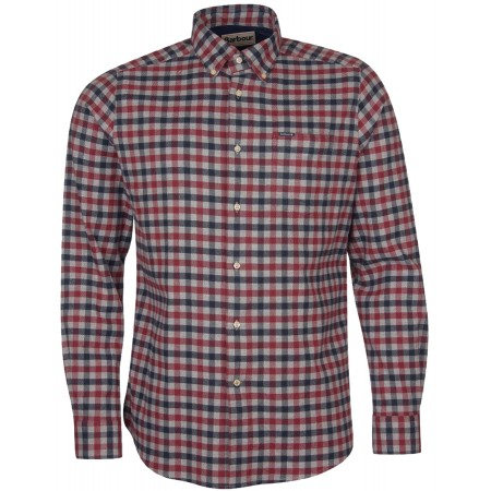 CHEMISE BARBOUR ROTHEBY