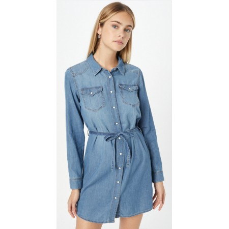 ROBE CHEMISE ONLY ROCK IT LIFE