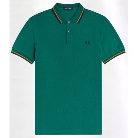 Polo  Fred Perry M3600 / L24