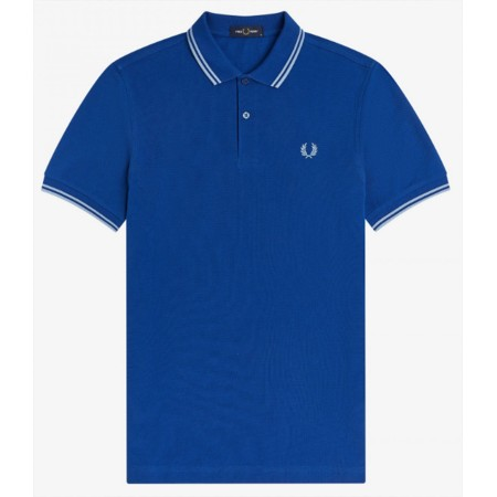 Polo  Fred Perry M3600 / 925
